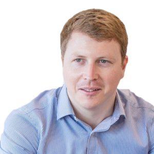 Jonathan Pow