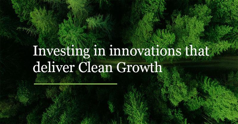 clean-growth-fund