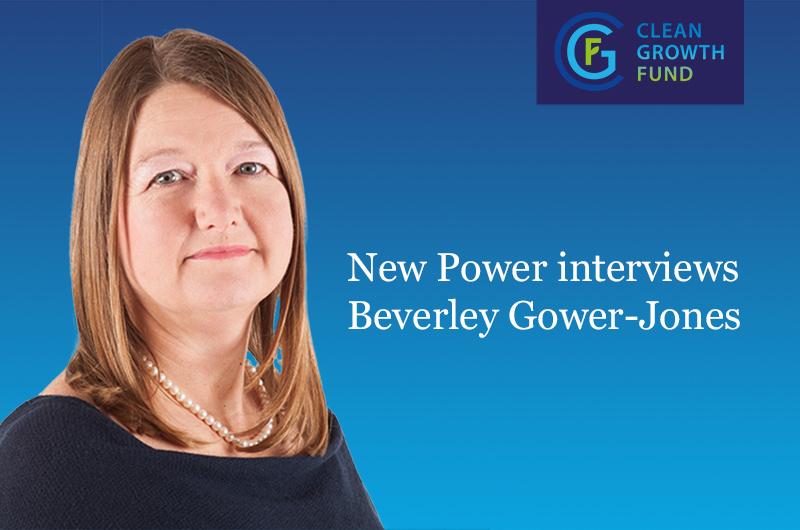 new-power-interviews-beverley-gower-jones
